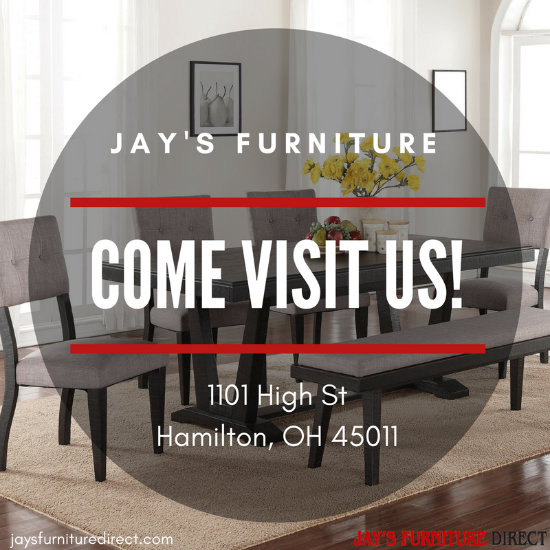 Come Visit Jay S Furniture And Shop Brand Name Furniture At Prices
