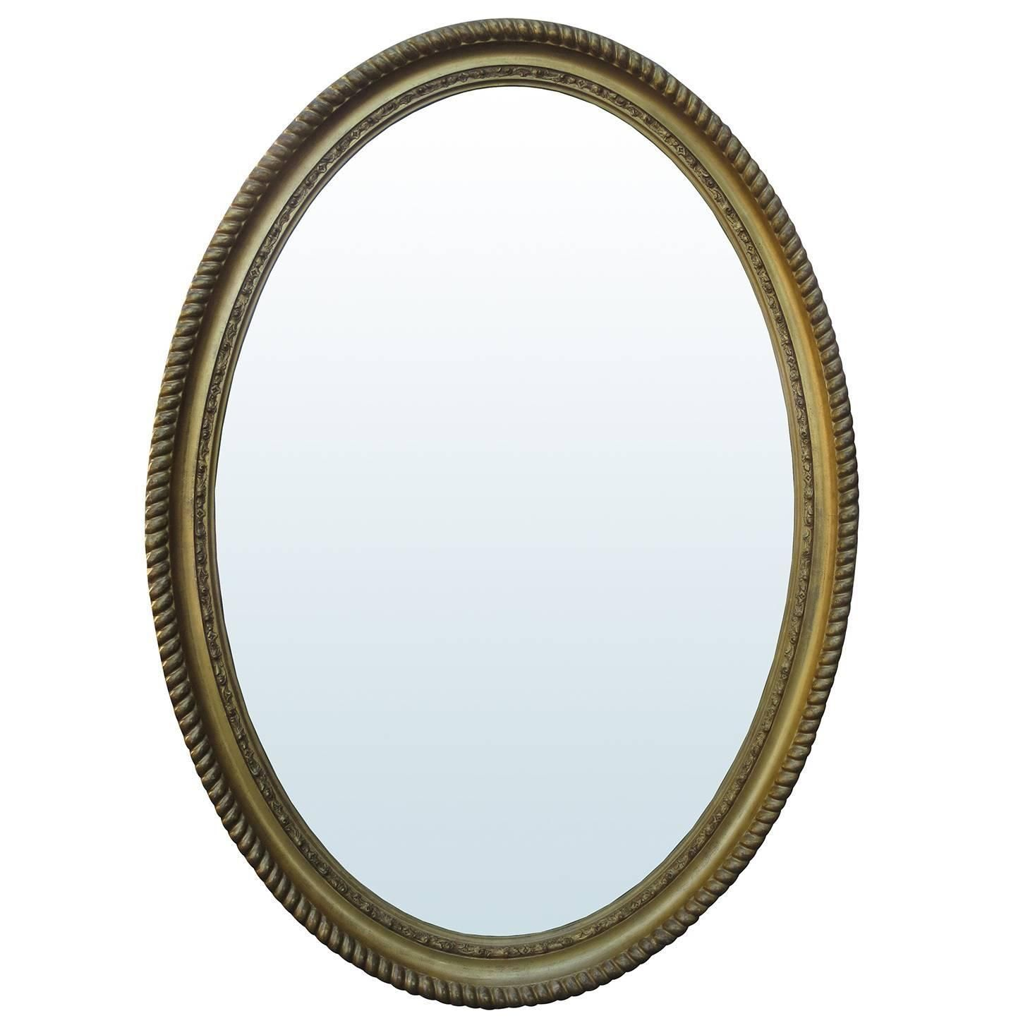 Eyeopening useful ideas wall mirror classic sconces silver wall
