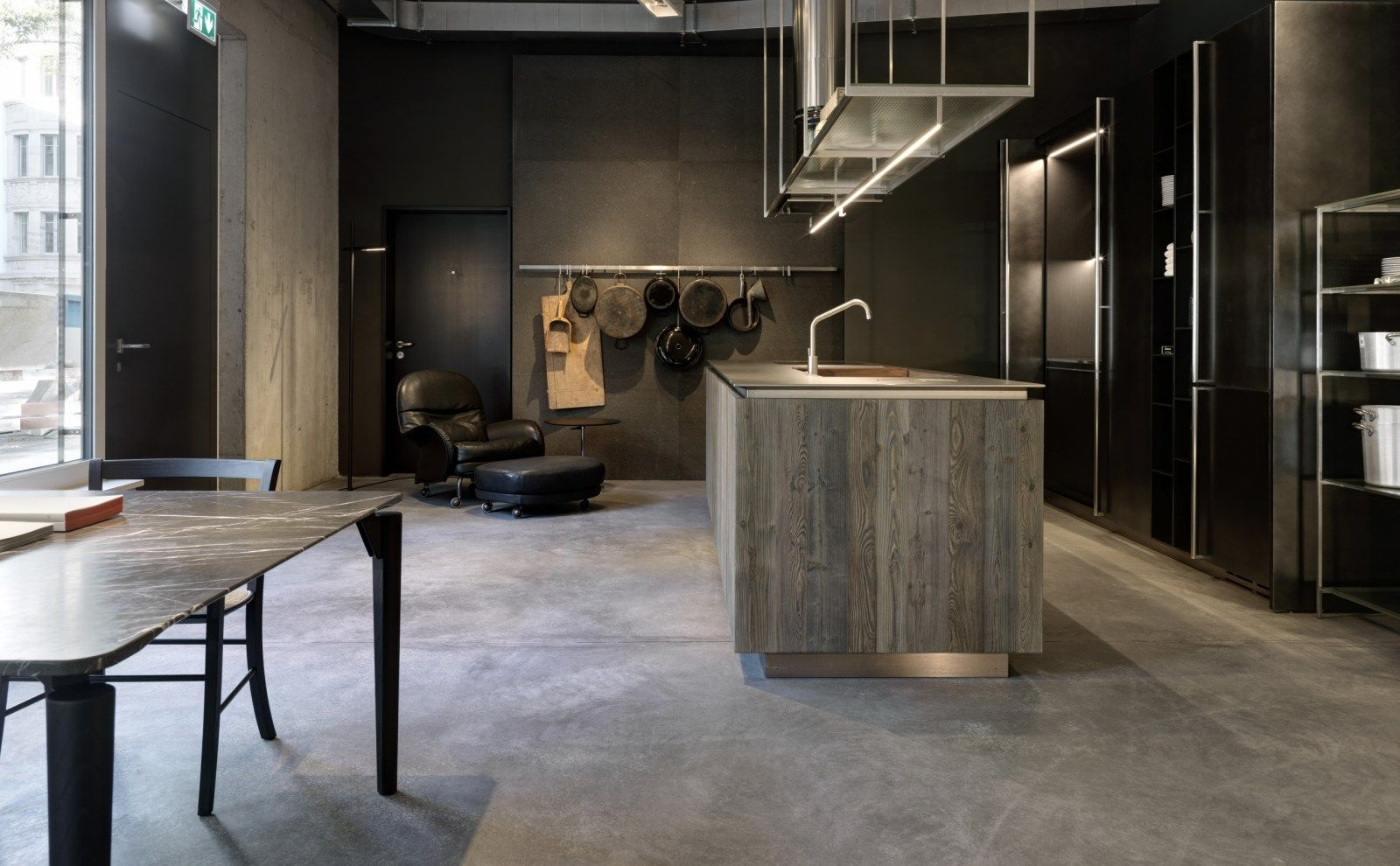 Boffi Zurich Picture gallery (With images)