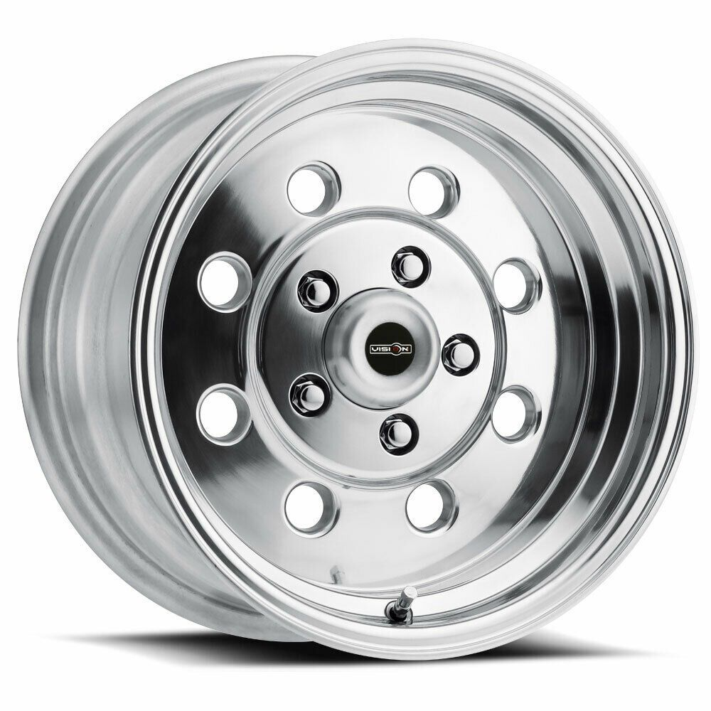 how to measure trailer rim bolt pattern