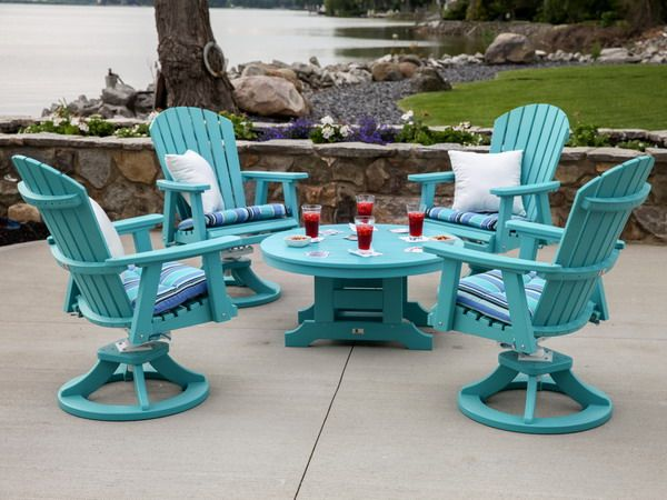 Hampton Bay Swivel Chair Replacement Parts Google Search Wood Patio Furniture Painted Outdoor Furniture Outdoor Patio Furniture