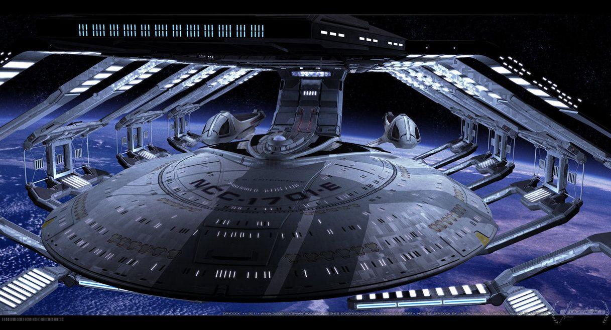 star trek the motion picture interior design Google Search