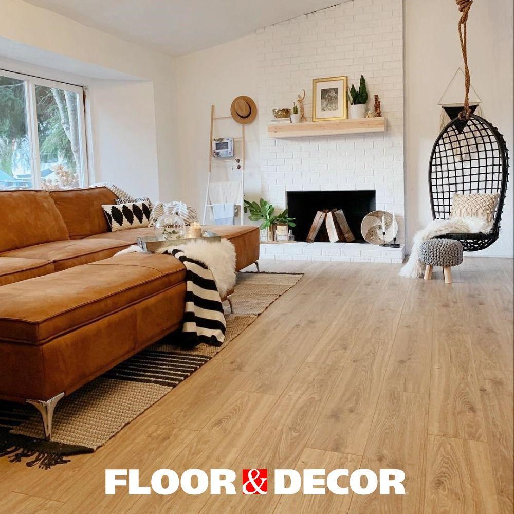 Seeking Shades in 2020 Floor decor, Flooring trends