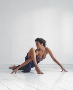 Photo of Love Yoga