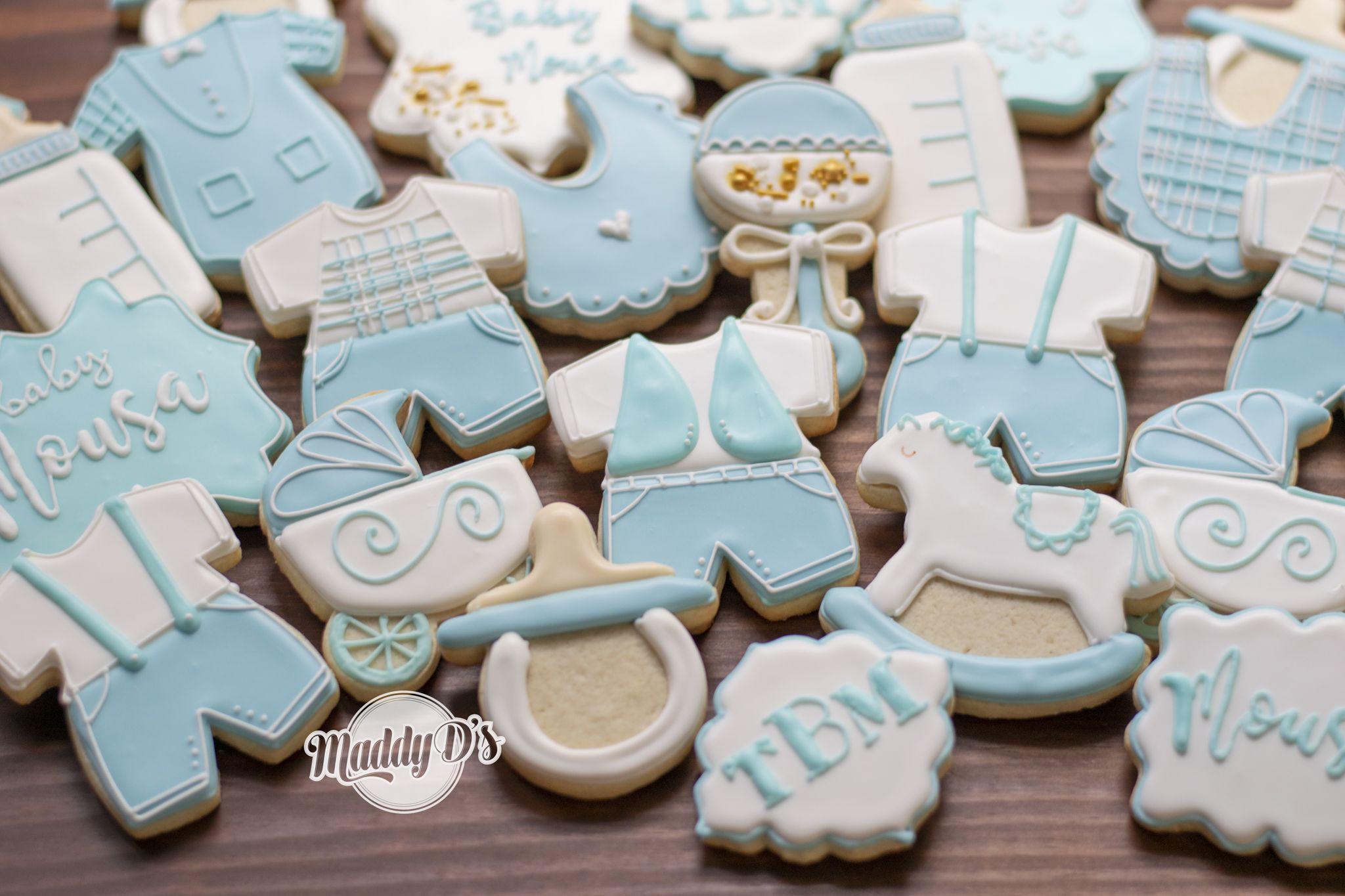 Decorated Cookies Sugar Cookies Royal Icing Royal Icing Cookies