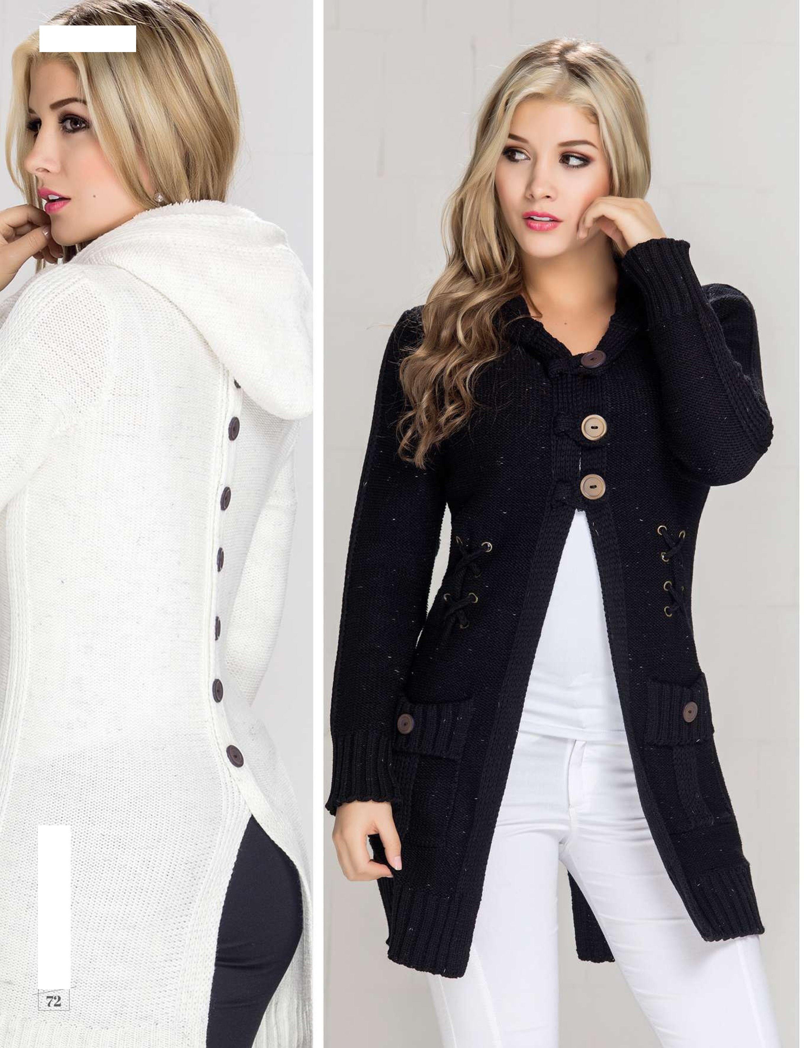 #jeansdemedellin #moda #invierno # gaban Venta al por mayor y detal