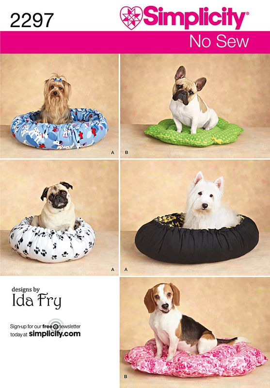 10 Free Dog Bed Patterns Printable Patterns Diy Dog Stuff Free Dog Beds Diy Dog Bed
