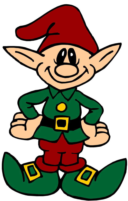 1cb74cecd56bc Big ears elf
