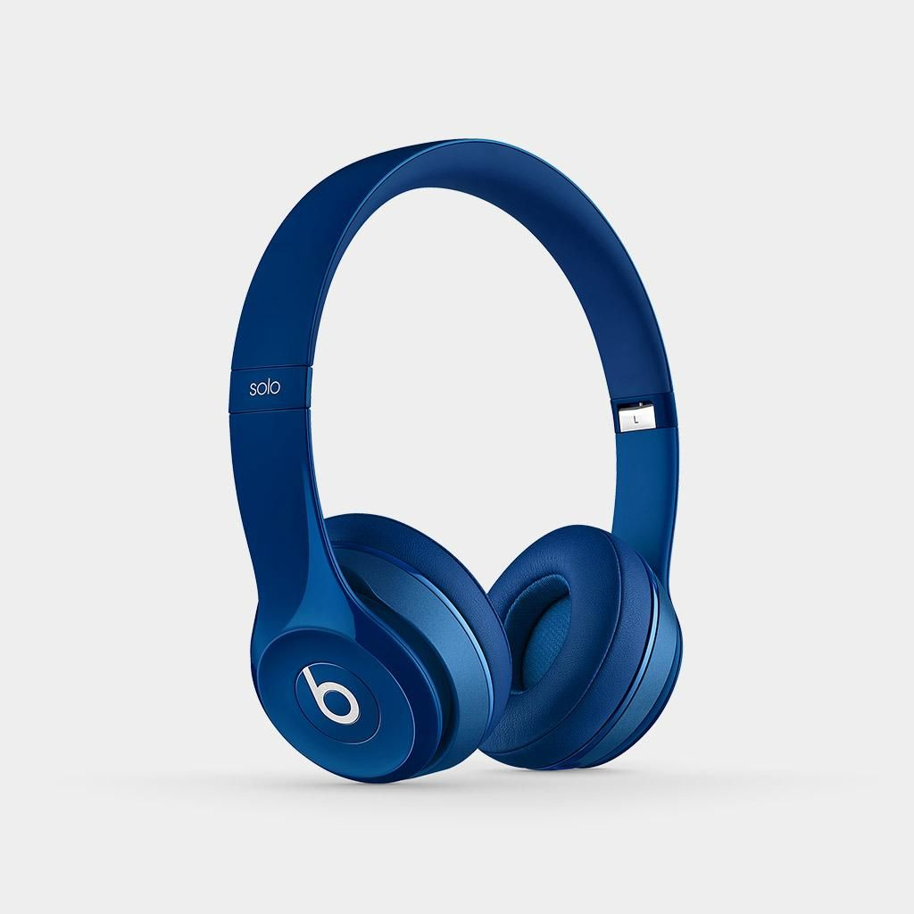 Beats Headphones Beats Solo 2 0 Wired On Ear Headphones Red Beats Beatsheadphones Drebeatsheadphone Beats Headphones Black Headphones In Ear Headphones