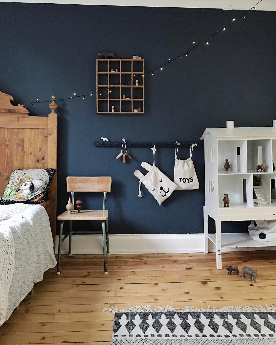 Tellkiddo habitaciones infantiles y dormitorios para - Habitaciones decoradas para ninos ...