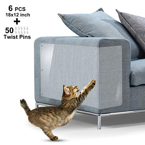 WE COULD MAKE THESE WITH PLASTIC SHEETS AND UPHOLSTERY