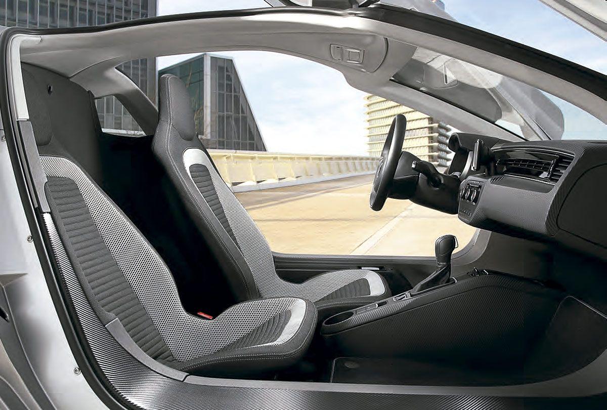Volkswagen interior car steering wheel wallpaper for android wallpaper car steering pinterest volkswagen
