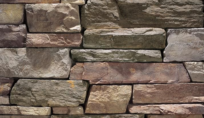 Cliffstone pinterest eldorado stone rock veneer and for The most believable architectural stone veneer