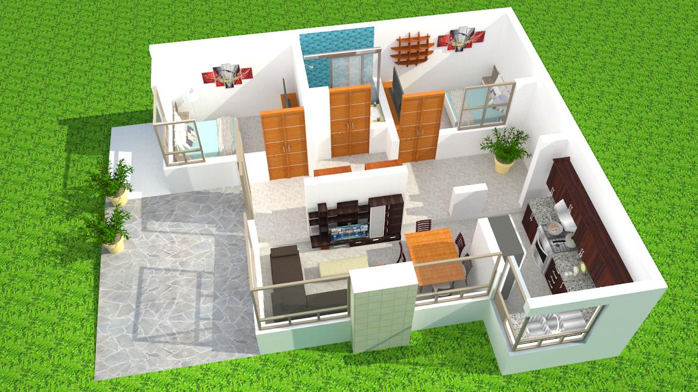 Pin de bel sibelli en planos casas en 2019 pinterest for Casa minimalista tres pisos