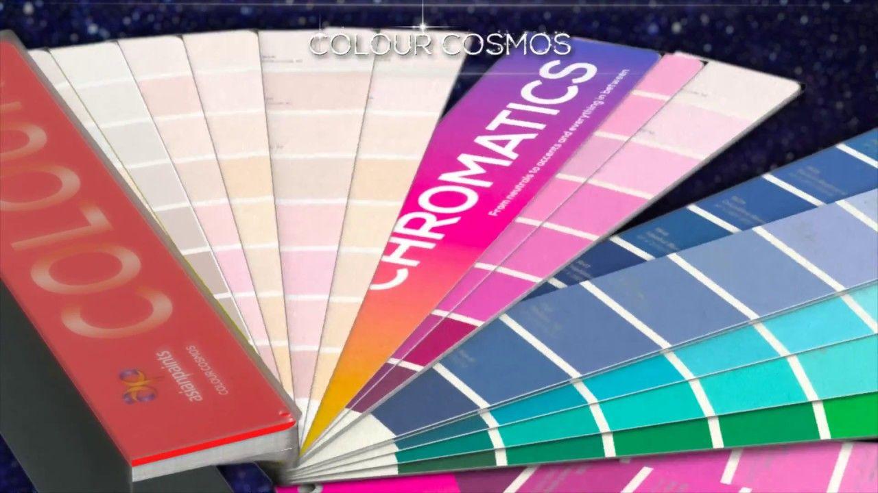 Asian Paints Color Book 2018 Asian Paints Colours Asian Paints Paint Color Chart