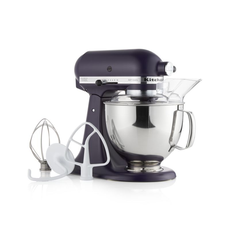 hand mixer with blender, magic bullet with blender, food processor with blender, coffee maker with blender, kitchen with blender, ice cream with blender, bosch mixer with blender, microwave with blender, on blender kitchenaid stand mixer with matching