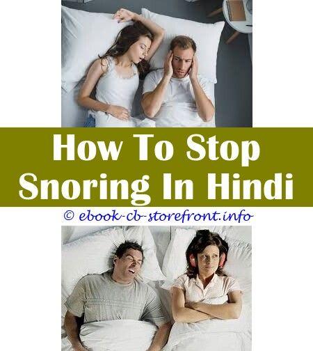 Пин на доске Tips To Stop Snoring