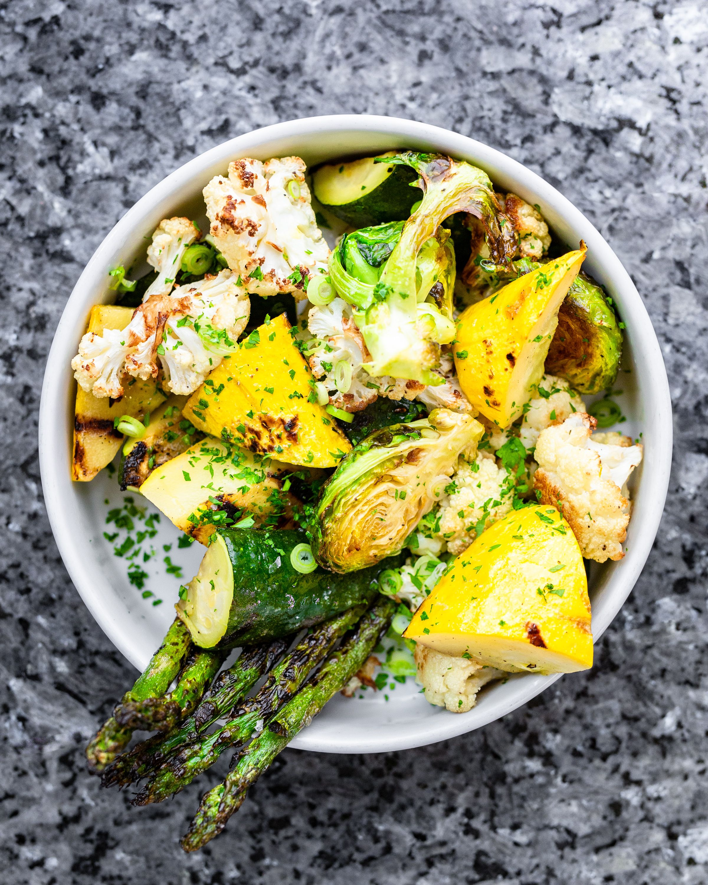 Pin on BDP Main Courses // FarmtoTable Food Inspiration