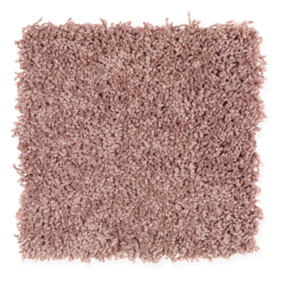 Mohawk S Sea Star Shell Pink Carpet Is Perfect For A Girl S Nursery Either As A Whole Floor Or Made I Deep Carpet Cleaning How To Clean Carpet Carpet Runner
