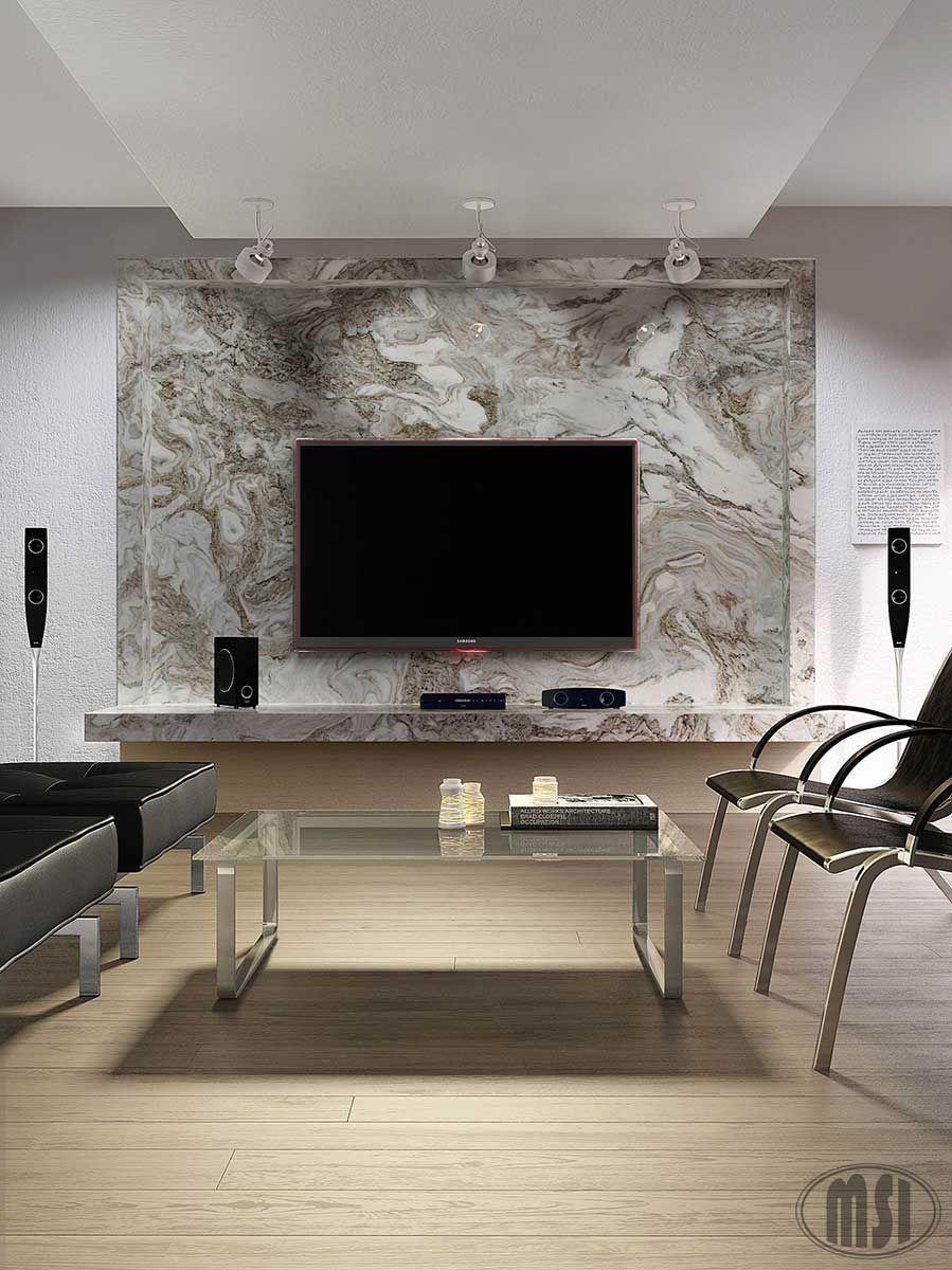 AVALANCHE WHITE Home Countertops Pinterest White