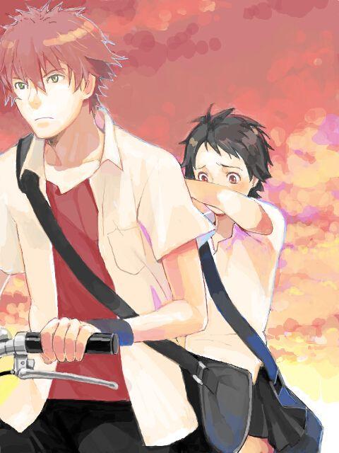 Free Download Toki Wo Kakeru Shoujo Movie Sub 14