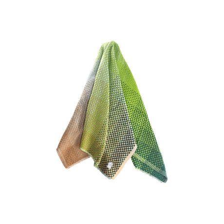 GRADIENT THROW / GREEN  https://www.touchofmodern.com/sales/simon-key-bertman/gradient-throw-green