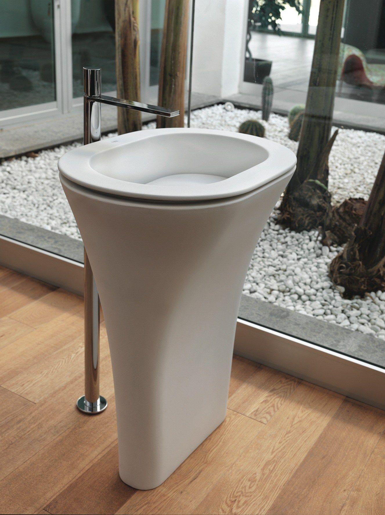 Amedeo Ovale Www Tilezooo Blogspot It Wash Basin Washbasin Design Modern Basin