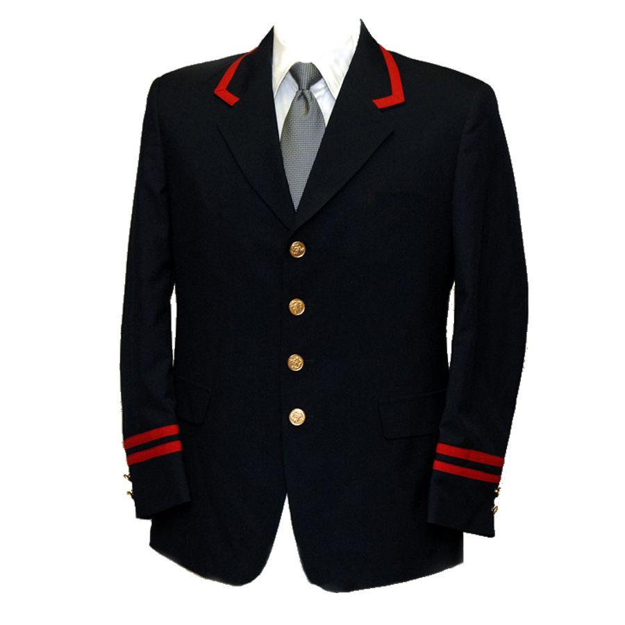 Catalogo uniformes articulos y accesorios para bandas de - Uniformes sanitarios modernos ...