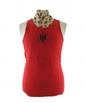 """90s Army Vest #vintagefashion #vintage #retro #vintageclothing #90s #1990s #vintagetshirts <link rel=""""canonical"""" href=""""http://www.blue17.co.uk/>"""