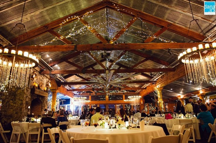 Dj Joe Bunn Tells The Details Of Kimberly Wilson And Bert White S Wedding Reception At Angus Barn Pavilion In Raleigh Nc On February 2017