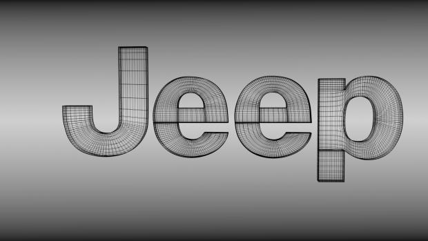 Jeep Logo Wallpapers Jeep Logo Wallpaper Hd Jeep Wallpaper