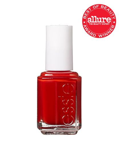 best of beauty 2015 nails russian roulette red nail polish and