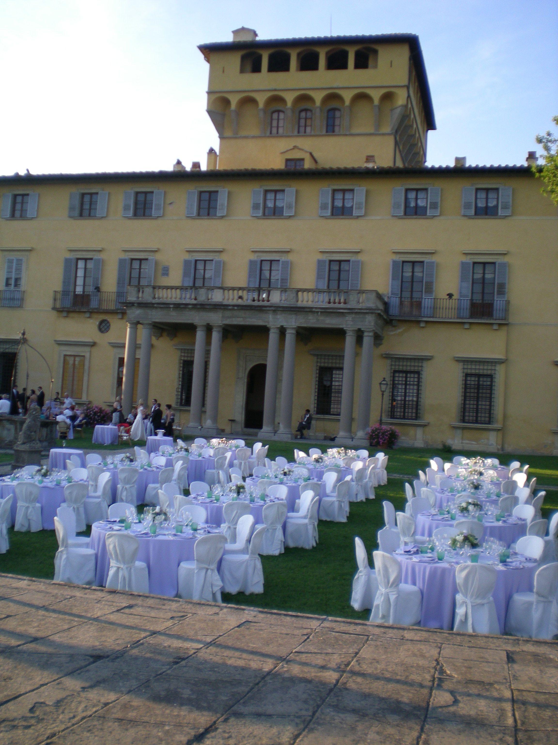 angela bartolini wedding in tuscany Dimora storica con