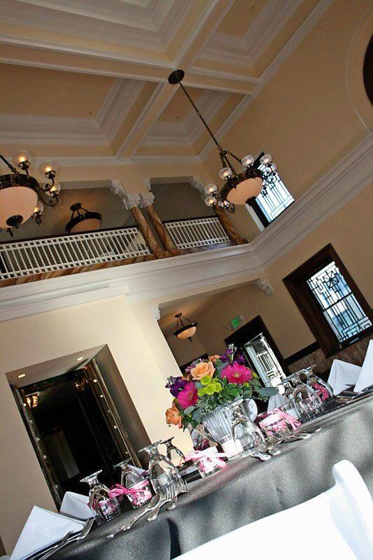 La Banque De Fleuve Havre De Grace Md Baltimore Wedding Venue Maryland Wedding Baltimore Wedding