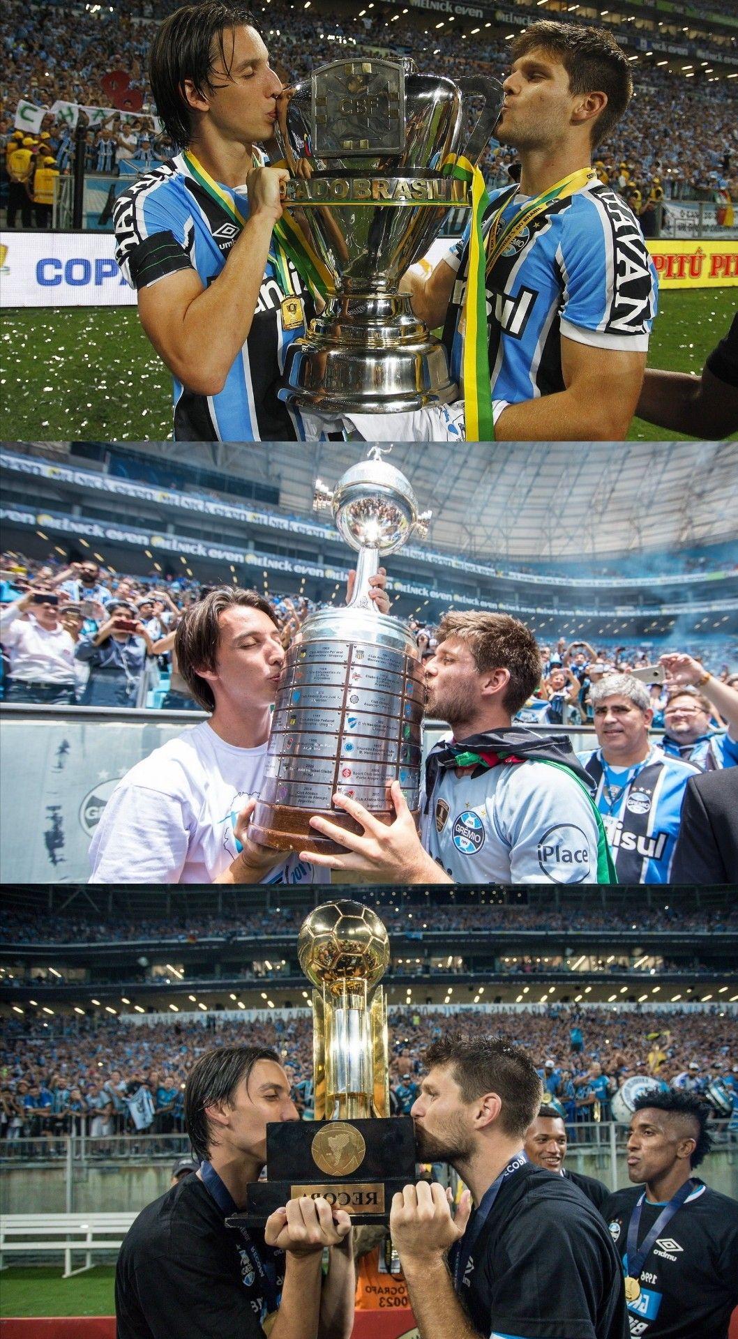 So Falta Brasileirao Gremio Wallpaper Libertadores Gremio Geromel Gremio
