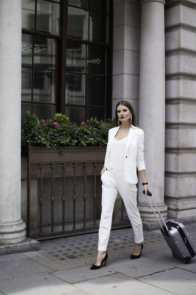 white-women-suit-fashion-blogger-london-streetstyle-3.jpg (670×1005)