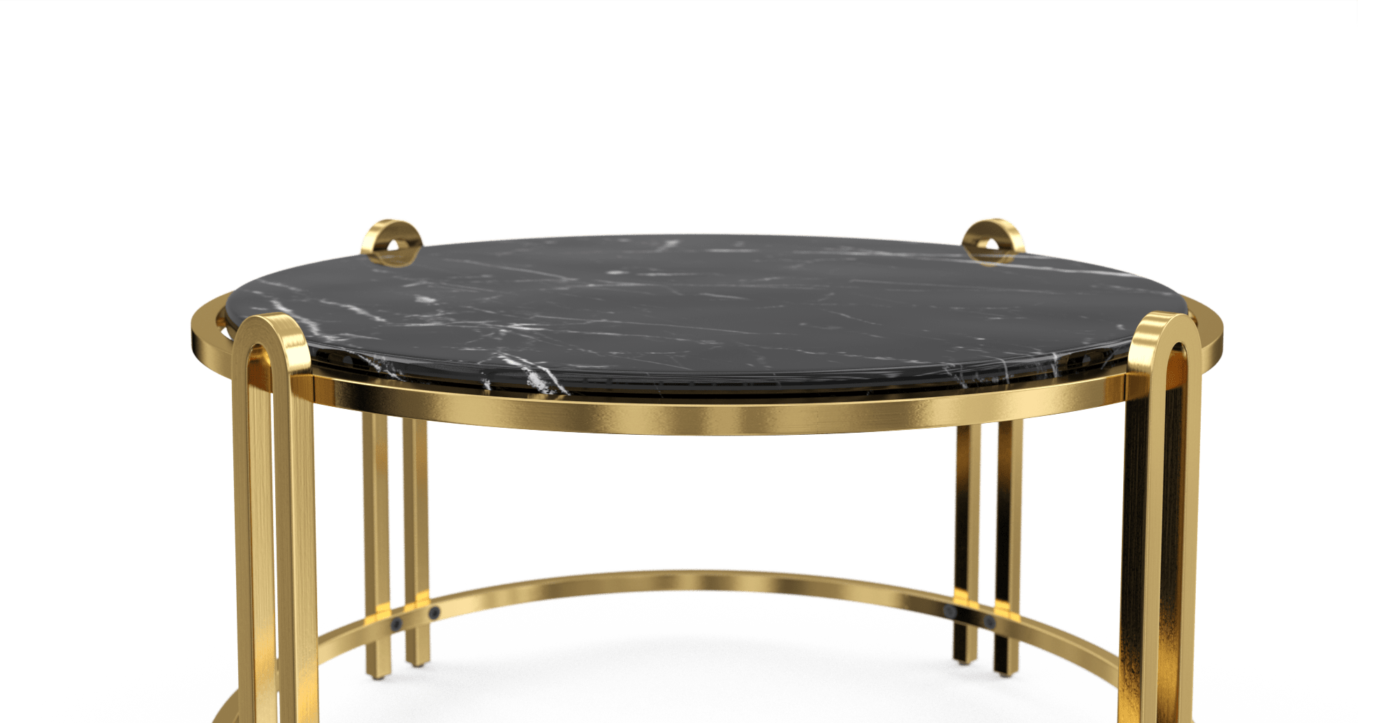Buy baroque coffee table online in australia brosa lounge room buy baroque coffee table online in australia brosa geotapseo Choice Image
