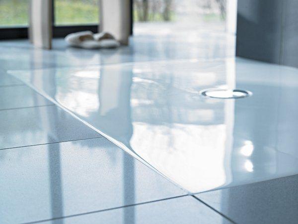 Duraplan Shower Tray Flush Fitted 63 X 35 Shower Tray Duravit Shower Tray Design