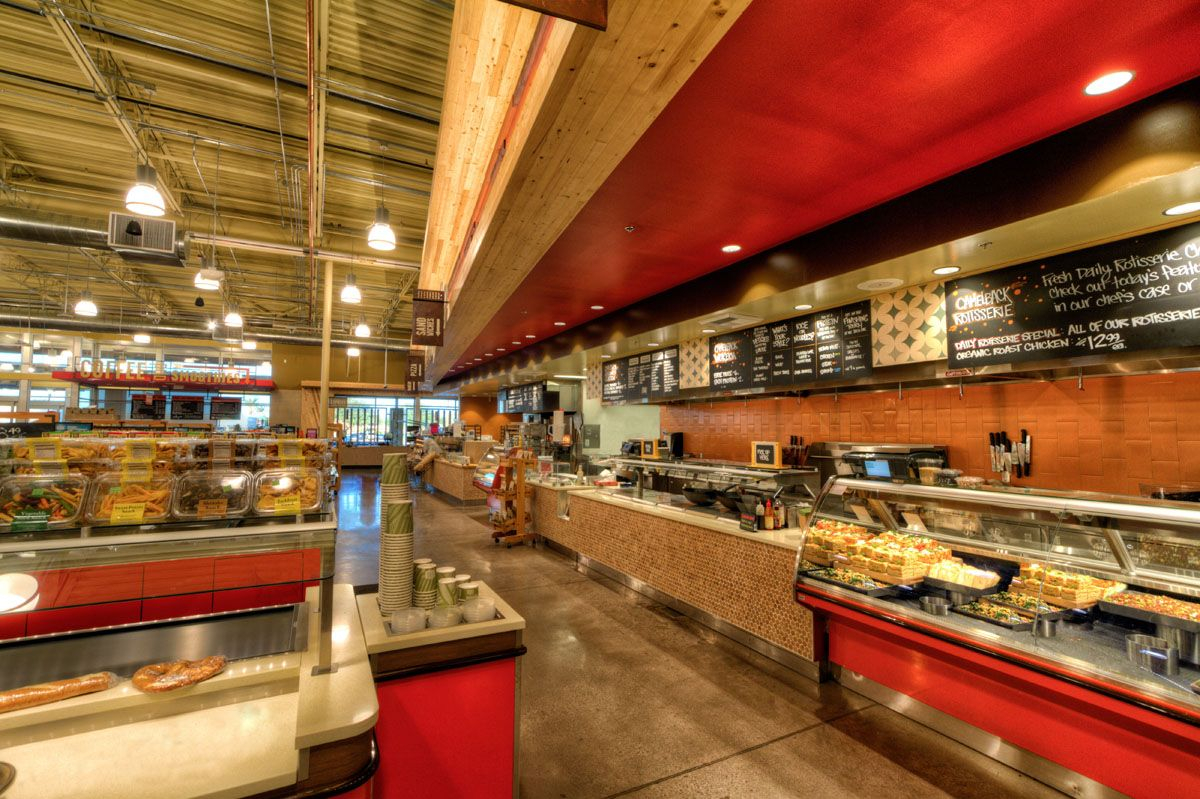 Location: Phoenix, Arizona Services: Space Planning, Exterior Design,  Interior Design,