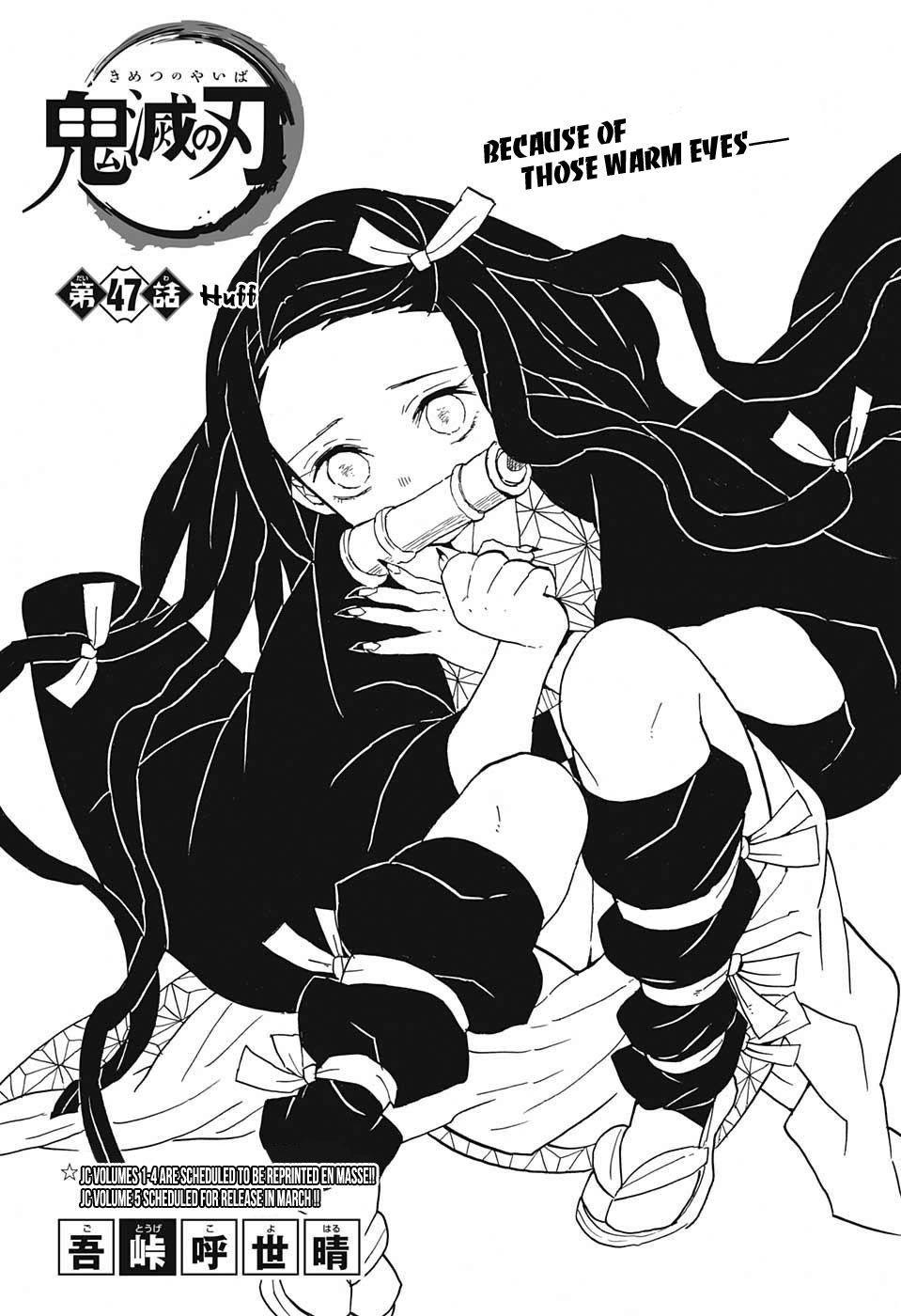 Pin By Vit Ya On Kny Manga Covers Manga Art Art