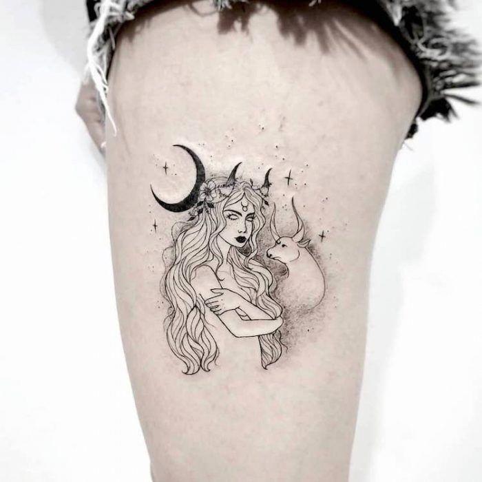 Tatuaggi carini eccezionali sono prontamente disponibili sul nostro sito Internet. Avere un gabinetto …