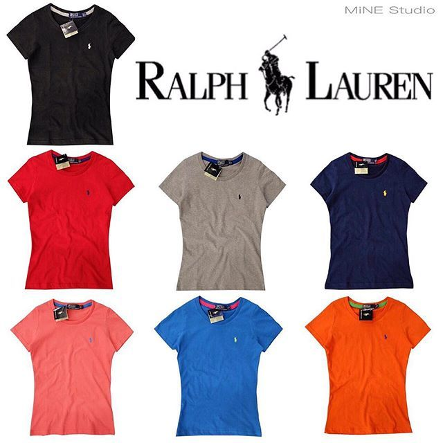 Respingere un milione Sradicare  ❤Update Everyday💗💓: 27/79.🎀พร้อมส่ง🎀 New Item!! 🎀In Stock🎀 👾Brand: Polo  RALPH ... | Polo ralph lauren, Mens tops, Mens polo shirts