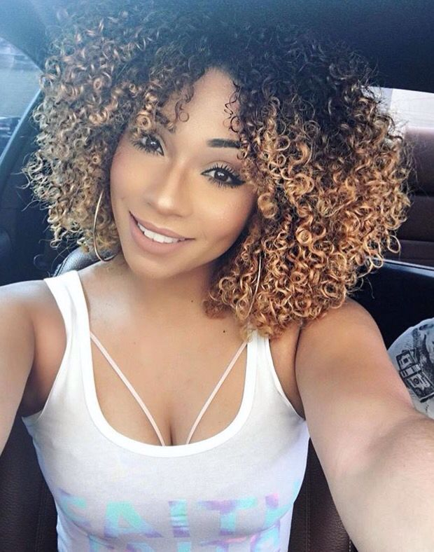Natural Hairstyles For Thin Edges Shop Edgefull Do You Have Beautiful Natural Hair But Thinning