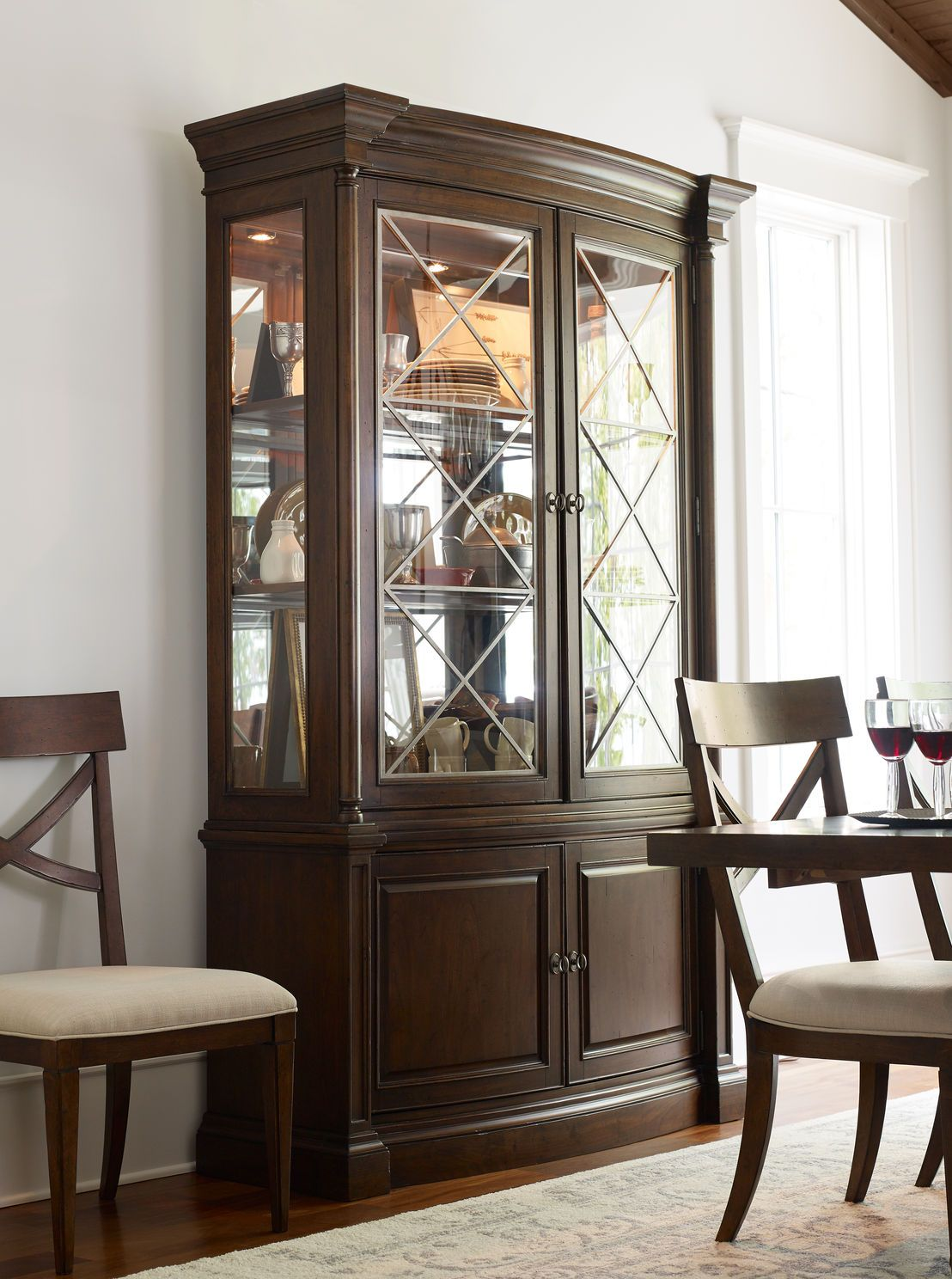Rachael Ray Home: The Upstate Collection   Design by GAHS ...