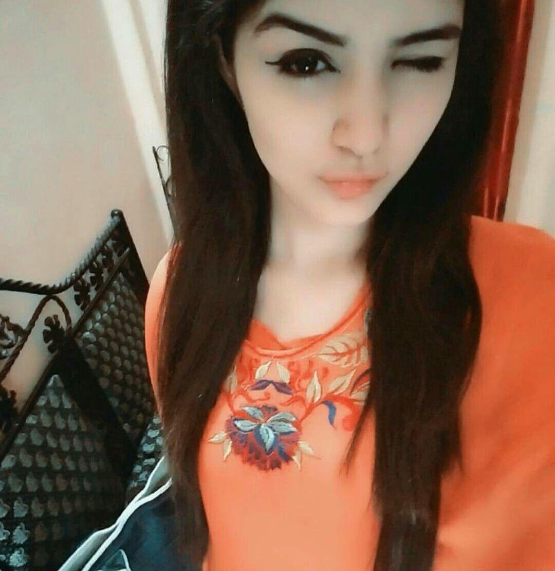 Girls karachi stylish pics