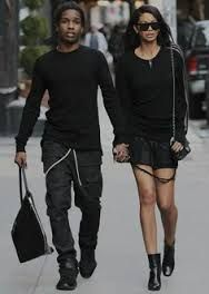 Image result for street style couples
