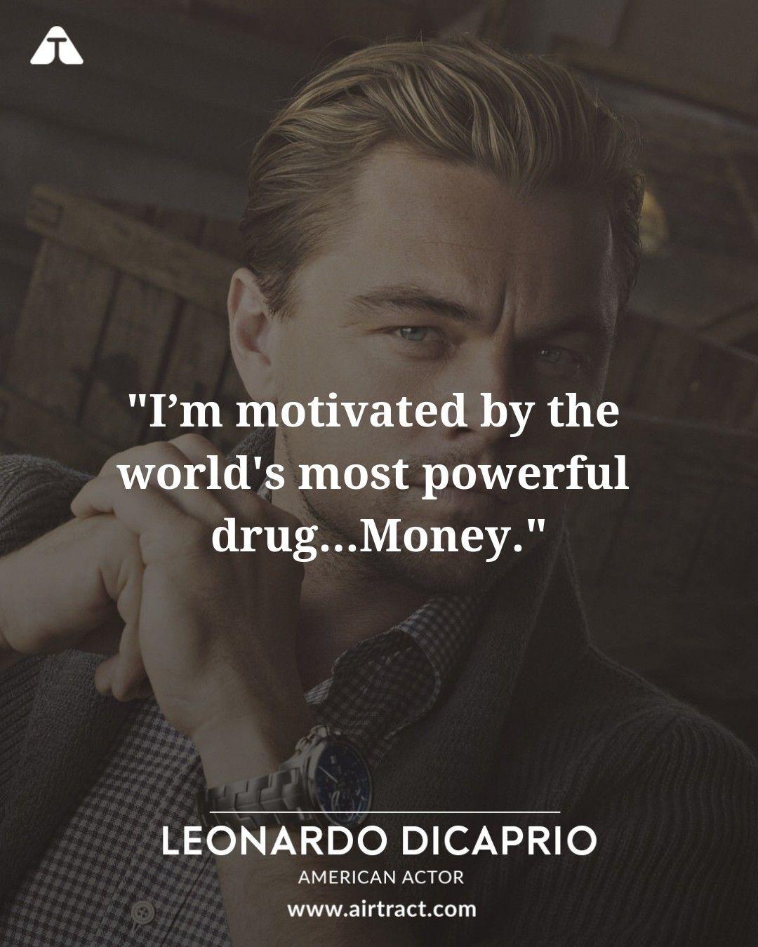 Leonardo Dicaprio In 2020 Leonardo Dicaprio Quotes Leonardo Dicaprio Leonardo Dicaprio Funny