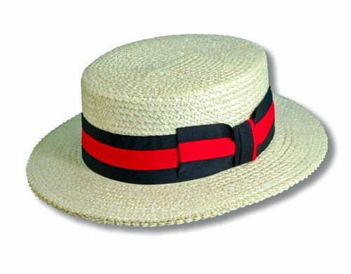 d46dee573 Pin by Deborah Young on Hats | Boater hat, Hats for men, Panama hat men