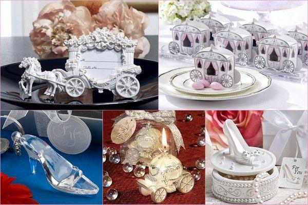 Fairytale Pumpkin Soap Favor Wedding Favors For Guests Bridal Shower Princess Baby