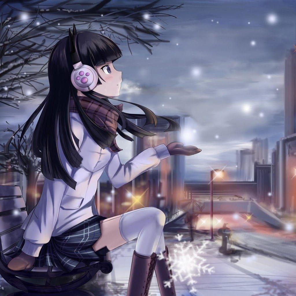Pin de Christina Rivera em Anime Músicas de anime